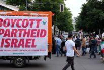Al-Quds-Tag: Unerträglicher Antisemitismus