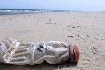 Umhängetaschen von Parley: Das Plastik der Meere auf den Schultern