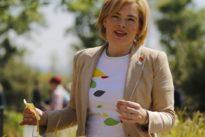 CDU in Rheinland-Pfalz: Klöckner verzichtet auf Spitzenkandidatur