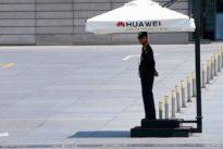 Kampf der Wirtschaftsmächte: So hart treffen Huawei die amerikanischen Sanktionen
