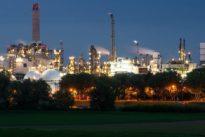 F.A.Z. exklusiv: Chemiekonzern BASF rechnet mit Stellenabbau