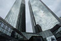 """Deutsche-Bank-Aktie: """"Jeden Kursanstieg zum Verkauf nutzen"""""""
