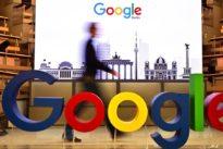 Hunderte neue Stellen: Google kauft weiteres Gebäude in Berlin-Mitte