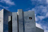 Unverhoffter Gewinn: Die Deutsche Bank sitzt plötzlich auf einem Goldschatz