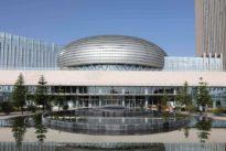 Chinesischer Konzern: Afrikanische Union kooperiert mit Huawei