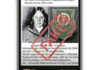 """Merkel in der DDR: Was ist dran an """"IM Erika""""?"""