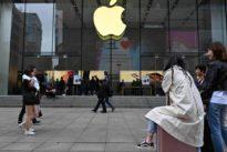 Nach Vietnam oder Indien: Warum Apple seine Produktion aus China abziehen könnte
