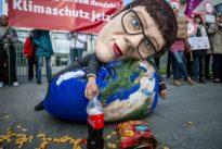 Klimaschutz: Nicht zum Nulltarif