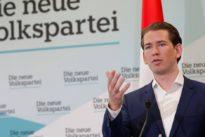 ÖVP schaltet Staatsanwalt ein: Seit wann wusste Kurz von den Ibiza-Videos?