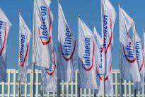 Kapitalerhöhung: Infineon holt sich 1,5 Milliarden Euro für den Kauf eines Konkurrenten