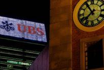 """Kritik in China an der UBS: """"Jene, die das chinesische Volk beleidigen, müssen dafür zahlen"""""""
