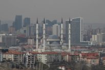 """Auf Investitionen angewiesen: """"Die Türkei ist besser als ihr Ruf"""""""