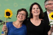 27 Prozent in Forsa-Umfrage: Wie kann es sein, dass die Grünen jetzt angeblich stärkste Partei sind?