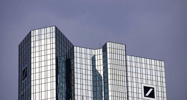 Cum-Ex-Geschäfte: Jetzt büßen die Banker