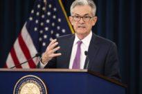 Stresstest der Fed: Gute Zeugnisse für gefährliche Banken