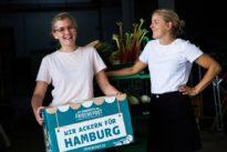 Frischepost GmbH: Dieser digitale Hofladen liefert bis zur Haustür