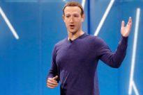 """Digitalwährung Libra: """"Facebook wird Großgläubiger der Staaten"""""""