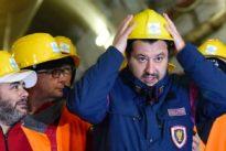 Wirtschaftsklima: Deutsche Unternehmen in Italien zunehmend pessimistisch
