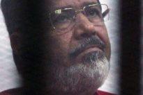 Zum Tode von Muhammad Mursi: Muslimbruder und Präsident