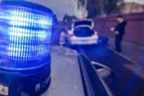 In Präventivhaft genommen: Mann nach angedrohter Selbstsprengung festgenommen