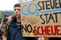 Nationale Alleingänge: So geht wirksamer Klimaschutz nicht