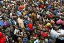 UN-Bericht: 2100 könnten 4,3 Milliarden Menschen in Afrika leben