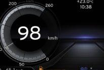 Infotainment im Auto: Das können die besten Systeme