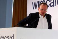 Kursminus von zehn Prozent: Zeitungsbericht über neue Ermittlungen belasten Wirecard-Aktie