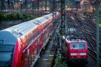 Deutsche Bahn: Die 86 Milliarden Euro werden wohl nicht reichen
