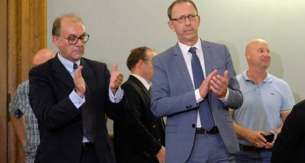 Landeswahlliste in Sachsen: AfD reagiert widersprüchlich auf Urteil