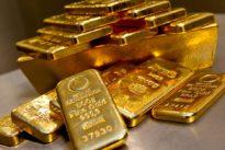 Geldanlage: Warum Gold nicht immer ein sicherer Hafen ist
