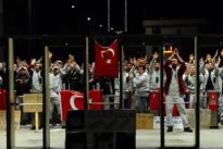 Erstes VW-Werk in der Türkei: Türkische Gewerkschaft zieht VW-Werk in Zweifel