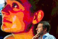 Deutsche Kritik an Salvini: Die schlimmsten Freunde Italiens