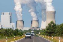 CO2 reduzieren, aber wie?: Brücke zum Klimaschutz