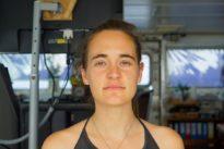 """Solidarität mit """"Sea-Watch"""": Mehr als eine Million Euro Spenden für die Kapitänin"""