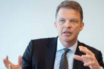 Umbau der Deutschen Bank: Sewings Befreiungsschlag