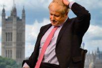 BBC-Interview zum Brexit: Boris Johnson offenbart große Wissenslücken