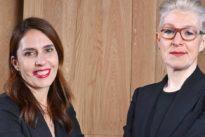 Dagmar Valcárel: Neue Aufsichtsrätin bei der Deutschen Bank