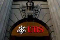 Nach Gerichtsentscheid: UBS muss Kundendaten nach Frankreich liefern