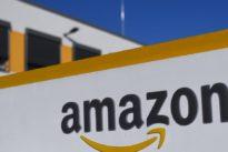 """""""Völlig inakzeptable Situation"""": Zentralrats-Präsident kritisiert Amazon für Verkauf von Nazi-Artikeln"""
