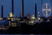 Wichtiger Glyphosat-Prozess: Gericht senkt Strafe für Bayer drastisch