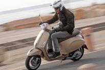 Motorradführerschein: Scheuer, bleiben Sie dran!