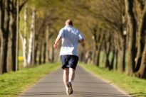 Leistungssport: Der Körper macht dicht