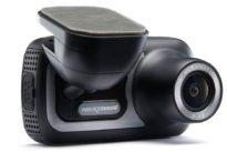 Dashcam von Nextbase im Test: Trickfilmer in der Windschutzscheibe
