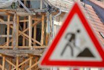 Urteil zu Honoraren: Den Architekten droht eine scharfe Auslese