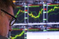 S&P 500 auf Rekordstand: Das Spiegelbild der amerikanischen Börse