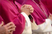 Kritik des Klerikalismus: Die drohende Entfremdung der Kirche von ihren Gläubigen