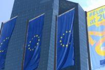 Geldpolitik: Noch tiefere EZB-Zinsen werden immer wahrscheinlicher