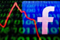 """Milliardenstrafe für Facebook: """"Genug ist genug!"""""""
