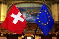 Rahmenvertrag mit der EU: Die Schweiz spielt mit dem Feuer